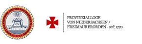 Provinzialloge von Niedersachsen